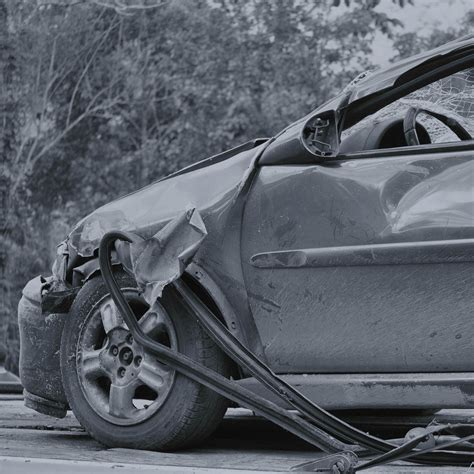 milwaukee car accident attorney car crash lawyer