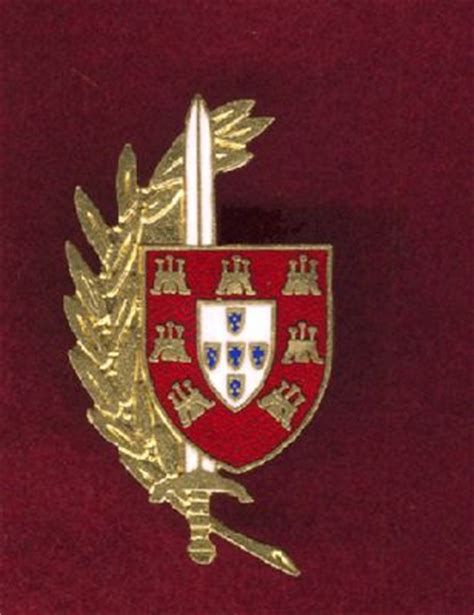 chapas militares portugal comandos portugueses simbolo pesquisa google