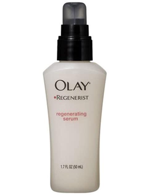 Serum Olay olay regenerist regenerating serum review