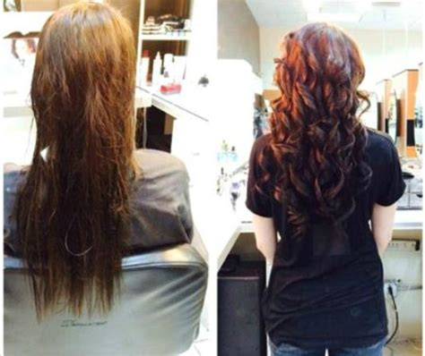 bella mia hair extensions coupon beautiful couple visit mia bella picture of mia bella