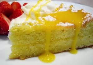 zitronen quark kuchen rustic proven 231 al lemon cake with lemon curd