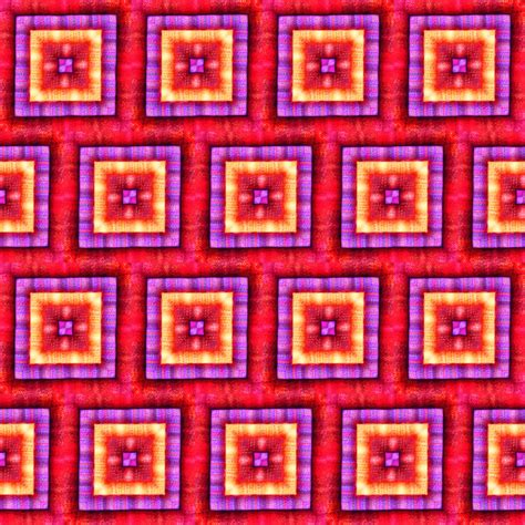 Fabric Pattern Png | clipart fabric pattern