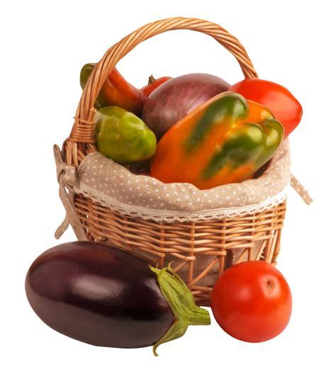 vegetables png vegetable basket png image pngpix