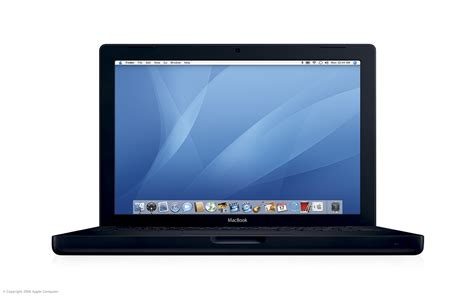 Macbook Black jon stewart daily show uses apple macbook laptop takes a