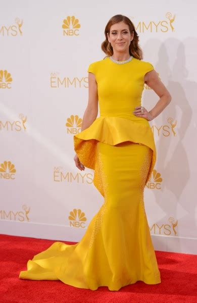 Elysium Carpet Kate Walsh by Emmy Awards Unfug It Up Carpet Kate Walsh In Stephane