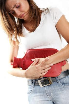 magenschmerzen blut im stuhl bauchschmerzen citypraxen berlin