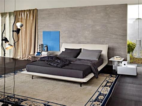 Bedroom Furniture Trends Bedroom Furniture Furniture Design Trends In 2015 2015 Interior Design Ideas Ofdesign