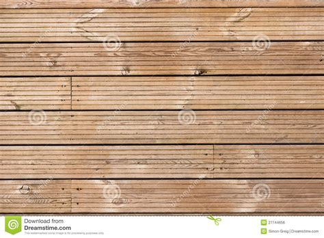 wood pattern deck wooden decking texture pattern stock photo image of