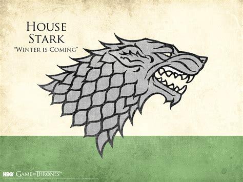 stark house house stark house stark wallpaper 23274588 fanpop