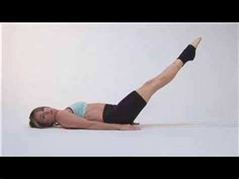 ab exercises ab exercises   sit ups  crunches youtube