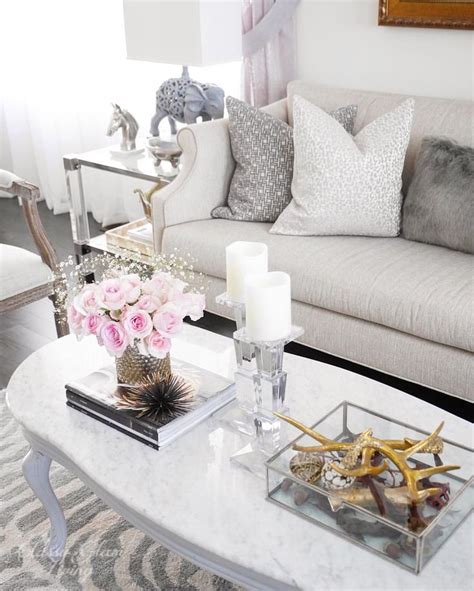 Glam Coffee Table by 1000 Ideas About Gold Coffee Tables On Coffee