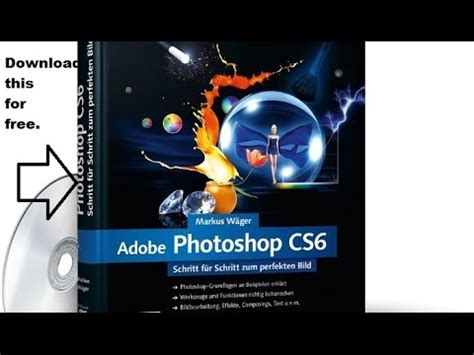 photoshop cs6 full version windows 7 how to download install adobe photoshop cs6 full version