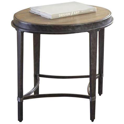 steve silver end tables steve silver end table in antique tobacco