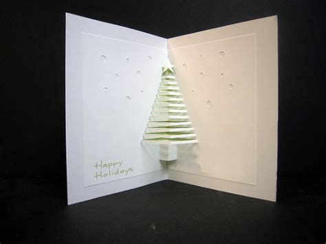 rugged pop up cers 1000 ideas about pop up card templates on kirigami pop up cards and pop up