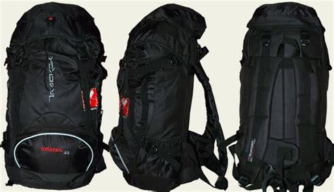 Tas Ransel Untuk Pendaki kakipendaki peralatan dan perlengkapan mendaki gunung
