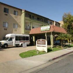 brookdale alhambra care home nursing homes 1 e