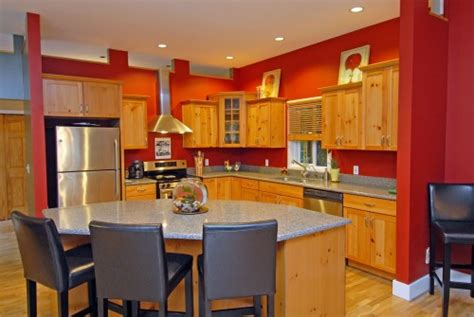lshades kitchen rich kitchen paint colors charcoal paint color kitchen trends