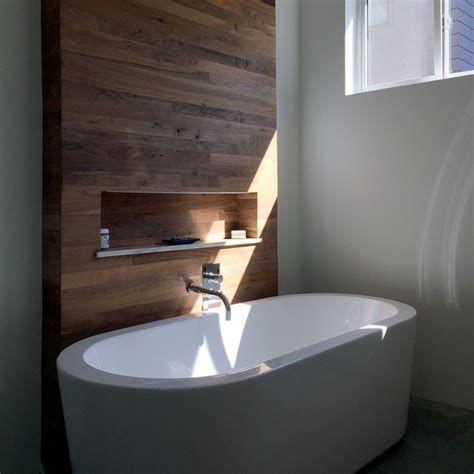 two wall bathtub two wall bath tub houzz 28 images tiled tub front home design ideas pictures