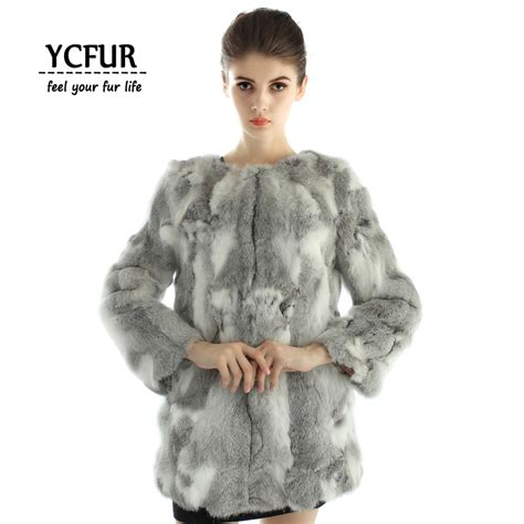 Handmade Coats - sales fur coats winter handmade pieces of
