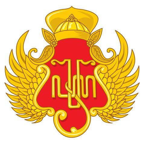 Kraton Jogja Istimewa file yogyakarta sultanate hamengkubhuwono x emblem svg