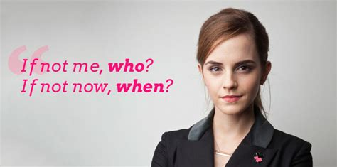 emma watson he for she emma watson speaks for me herforshe gc4women