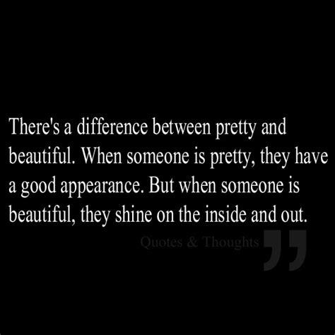 simply beautiful simply beautiful quotes quotesgram