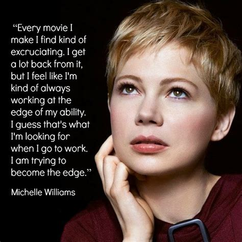 actor and actress images with quotes actors quotes image quotes at hippoquotes