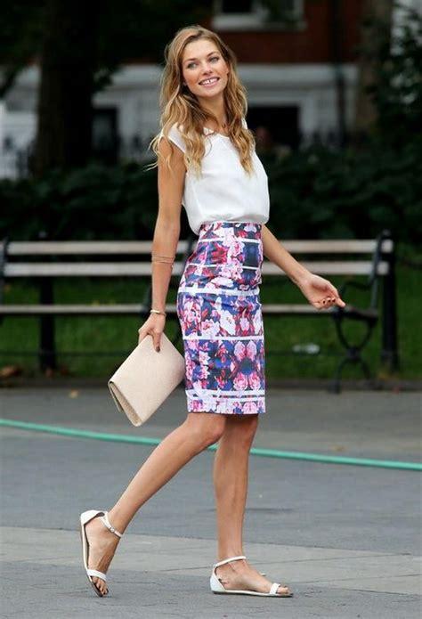 pencil skirt ideas 25 stylish pencil skirt ideas hative