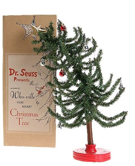 hooville christmas tree for sale 404 page not found error feel like you re in the wrong place