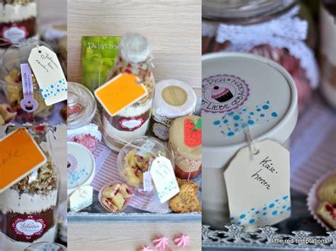 Marmelade Aufkleber Dm by Sweet Kisses Give Away Warum Ich Die Welt Knutschen