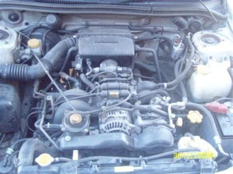 car engine manuals 1998 subaru legacy engine control 1998 subaru legacy outback engine diagram subaru auto wiring diagram