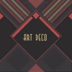 Art Deco by Art Deco Design Beth Saunders Design