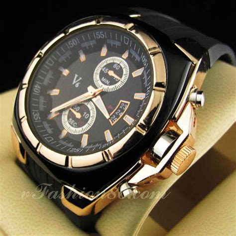 rating of prices for watches luxury mens watches