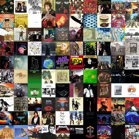 best classic rock top 100 classic rock albums