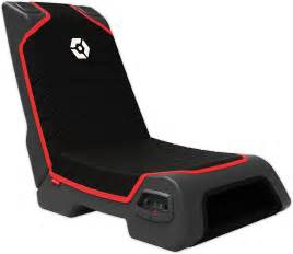 gaming chairs for xbox 360 gioteck rc 3 foldable gaming chair for ps4 xbox one xbox