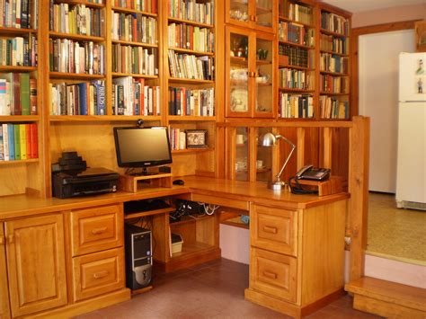 home office furniture mississauga backsplash with black