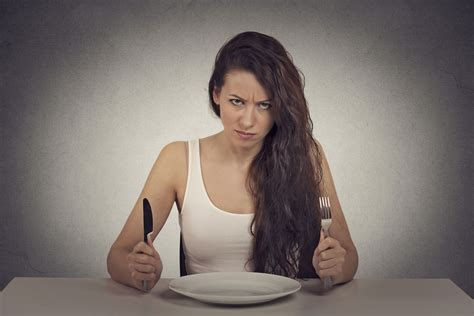5 things you should do watchfit 5 things you should never do to lose weight part 1