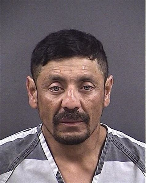 Island Arrest Records Gilbert Garcia Inmate 960 County Department Of