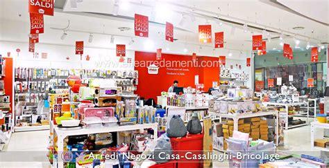 articoli per la casa roma negozi prodotti cake design roma ejuva info for