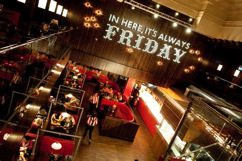 Tgi Fridays Gift Card Balance Uk - tgi fridays thanksgiving hours 100 images restaurants open on thanksgiving 2015