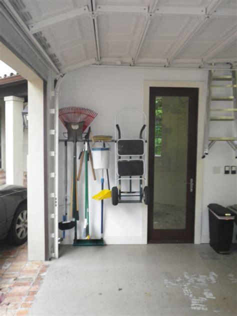 The Garage Miami by Miami Garage Shelving Ideas Gallery Garage