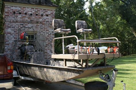 bowfishing boat build 17 best images about bowfishing boat build on pinterest