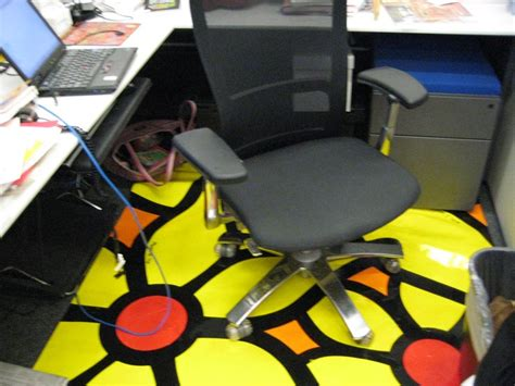 cubicle rug 17 best images about cubicle decor on erase board offices and cubes
