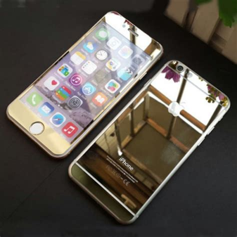 Luxo Glow In The Iphone 6 6s 6g Karakter Hardcase Soft micas cristal templado iphone 6 5 frontal y trasera