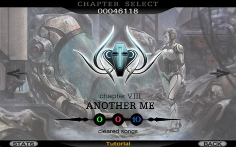 game cytus mod apk data cytus mod apk data v5 0 0 5 0 0 full version offline