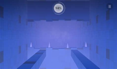 smash hit full version apk download free smash way hit pyramids for android free download smash