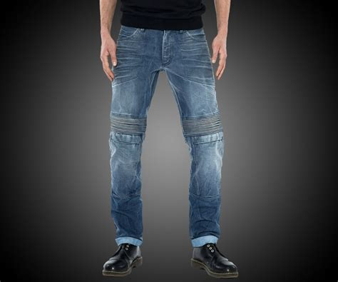 15 new biker moto jeans for men the jeans blog pando moto kevlar lined motorcycle jeans dudeiwantthat com