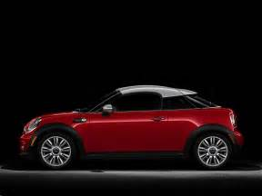2015 mini mini coupe price photos reviews features