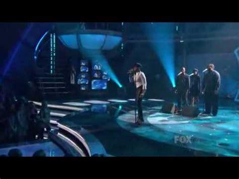 Fantasia Im Here Live On Idol by Fantasia Bittersweet American Idol Live