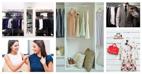 How To Detox Clothing by Clean And Clear How To Detox Your Wardrobe Hautelist